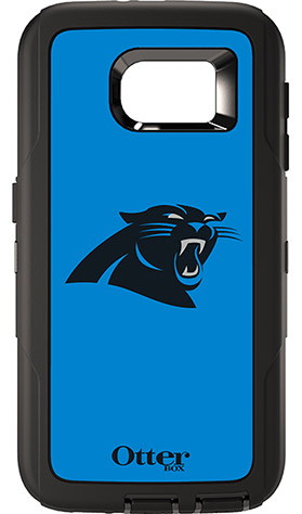 Otterbox (NFL) for S6 will notify you when live-sam2-galaxy-s6-nfl-8y.jpg