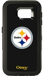 Otterbox (NFL) for S6 will notify you when live-1426261401431.jpg