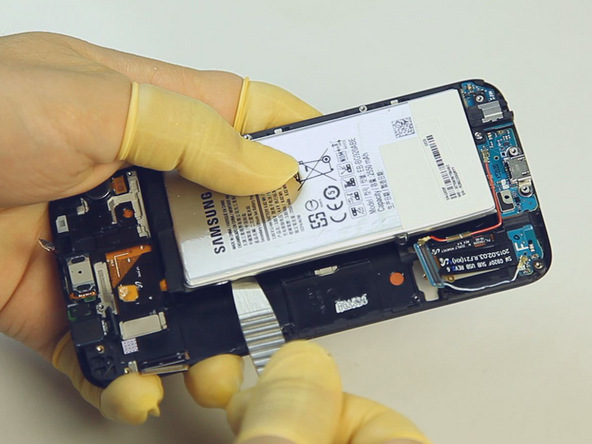 ifixit posted Galaxy S6 torndown guide-etradesupply_galaxy_s6_disassembly-2-.jpg