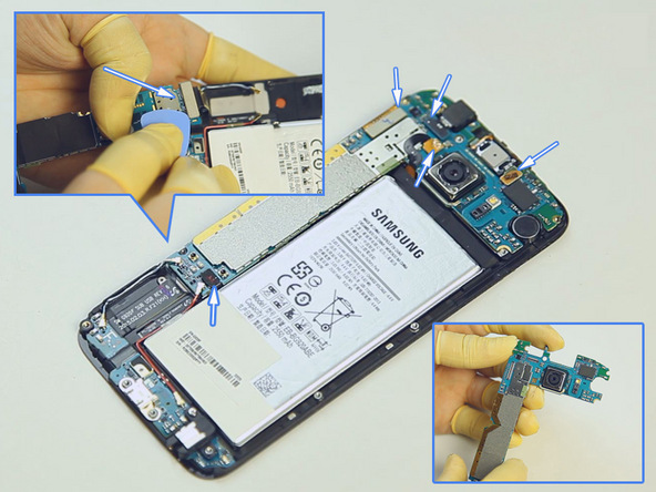 ifixit posted Galaxy S6 torndown guide-etradesupply_galaxy_s6_disassembly-5-.jpg
