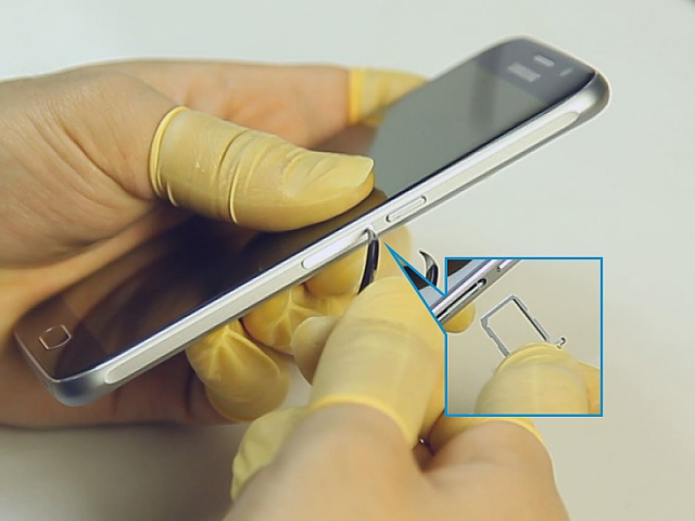 ifixit posted Galaxy S6 torndown guide-etradesupply_galaxy_s6_disassembly-6-.jpg