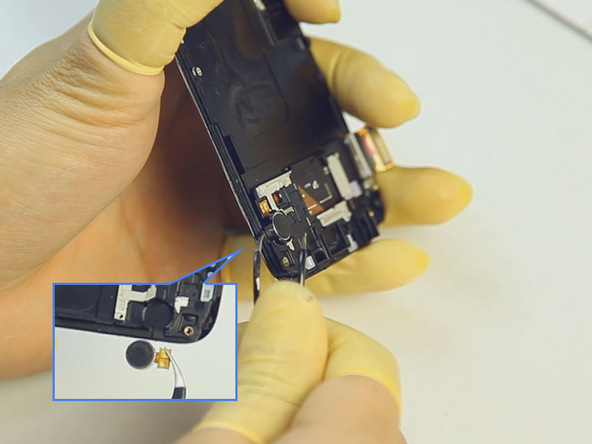 ifixit posted Galaxy S6 torndown guide-etradesupply_galaxy_s6_disassembly-7-.jpg