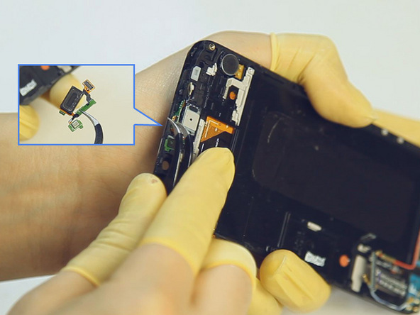 ifixit posted Galaxy S6 torndown guide-etradesupply_galaxy_s6_disassembly-8-.jpg