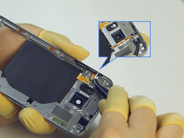 ifixit posted Galaxy S6 torndown guide-etradesupply_galaxy_s6_disassembly-9-.jpg