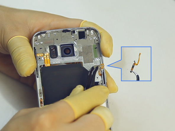 ifixit posted Galaxy S6 torndown guide-etradesupply_galaxy_s6_disassembly-13-.jpg