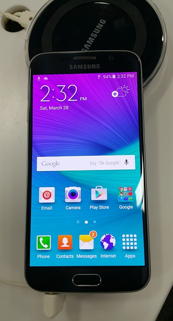 Hands-on experiences at brick and mortar stores--reader thoughts (S6/S6E preference)?-s6black.jpg
