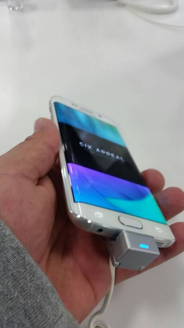 What color of Galaxy S6 or S6 Edge will you get?-1427686447469.jpg