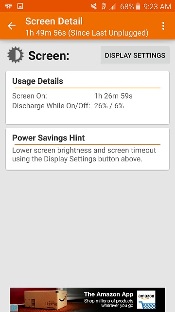 Early S6 users, how's your battery life?-screenshot_2015-04-01-09-23-10.jpg