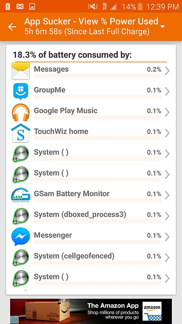 Early S6 users, how's your battery life?-screenshot_2015-04-01-12-39-47.jpg