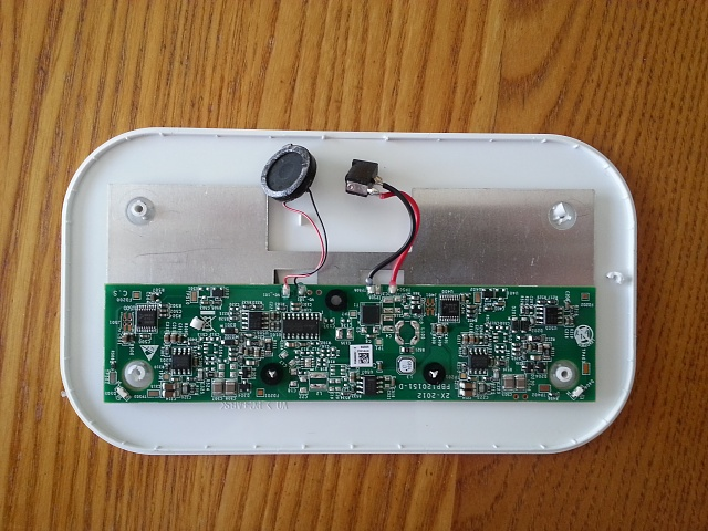 Samsung Galaxy S6 Wireless charger steal!-20150402_122822.jpg