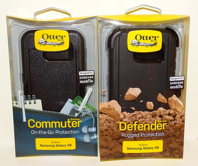 Otterbox Defender & Commuter Cases - Couple Pictures (No Phone)-s6ott01.jpg