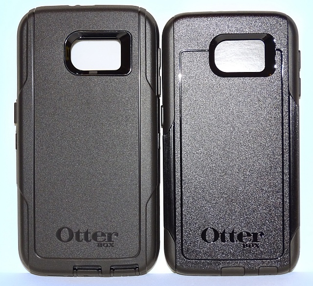 Otterbox Defender & Commuter Cases - Couple Pictures (No Phone)-s6ott03.jpg