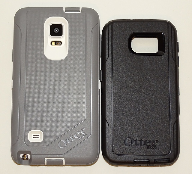 Otterbox Defender & Commuter Cases - Couple Pictures (No Phone)-s6ott04.jpg