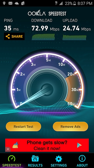 What speeds are you getting on your galaxy s6?-screenshot_2015-04-04-20-07-56.jpg