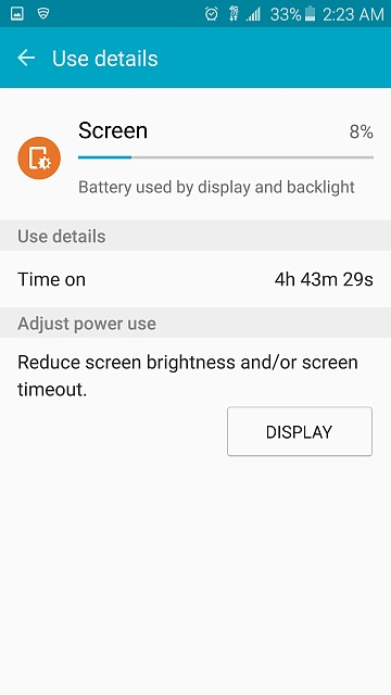 First battery life and performance numbers with final/retail unit-ix11txs.jpg