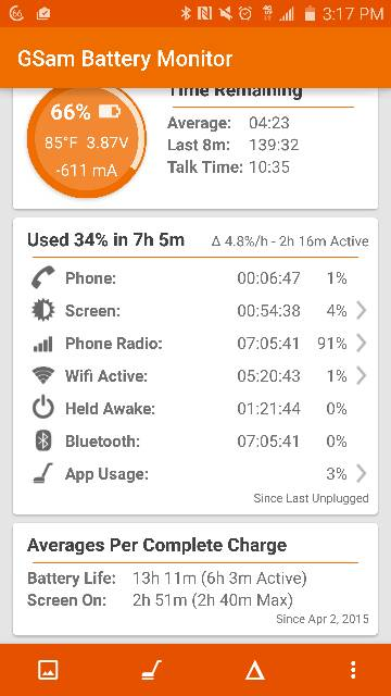 How is your standby? Lost 30% last night....-124.jpg