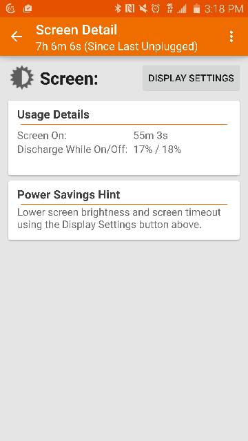 How is your standby? Lost 30% last night....-125.jpg