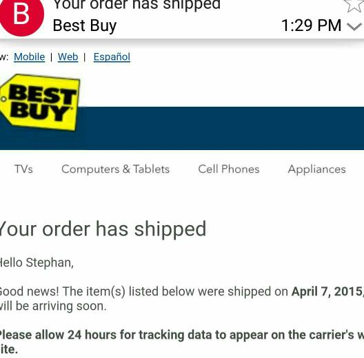 Samsung Galaxy S6 Best Buy Pre Order Deal and Dates.-35644.jpg