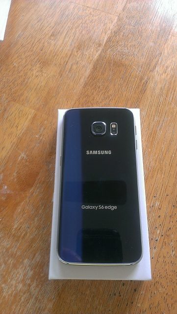 Samsung Galaxy S6 Best Buy Pre Order Deal and Dates.-edge3.jpg