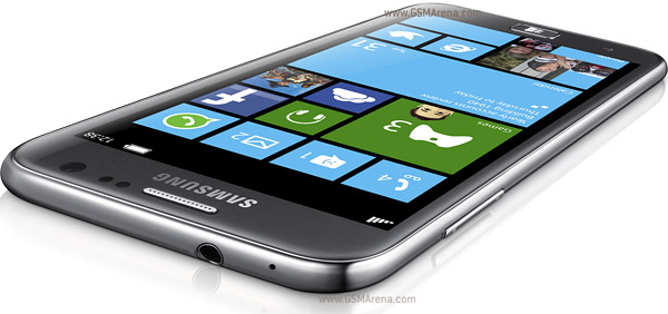 Samsung Galaxy S6 So tired of hearing negative reports is anyone happy-samsung-ativ-s-new1.jpg