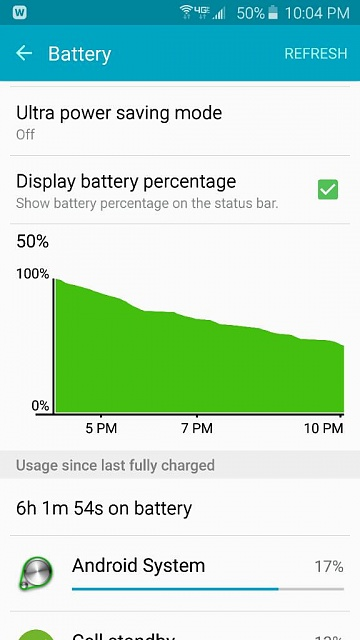 Battery life is absolutely incredible-1428717997679.jpg