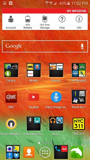 Galaxy S6 : Post Pictures Of Your Home Screen(s)-1428721461166.jpg