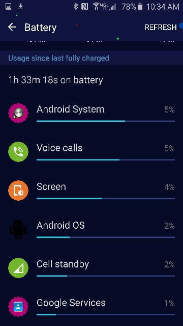 massive battery drain Verizon Galaxy S6 Edge-209.jpg
