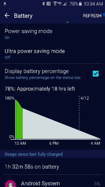 massive battery drain Verizon Galaxy S6 Edge-208.jpg