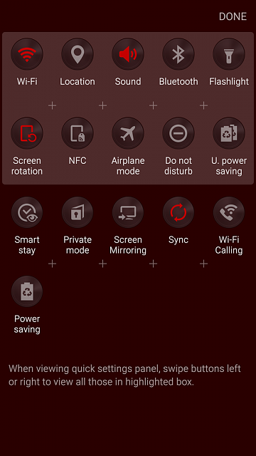 Adjustments, tips and tricks to maximize Battery Life on Samsung Galaxy S6/edge-screenshot_2015-04-11-21-39-42.png