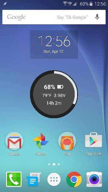 Galaxy S6 : Post Pictures Of Your Home Screen(s)-288.jpg