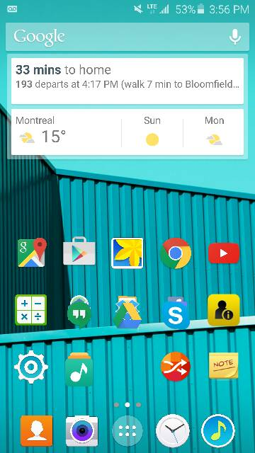 Galaxy S6 : Post Pictures Of Your Home Screen(s)-341.jpg