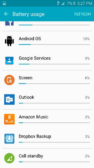 Battery life not all that bad-1603.jpg