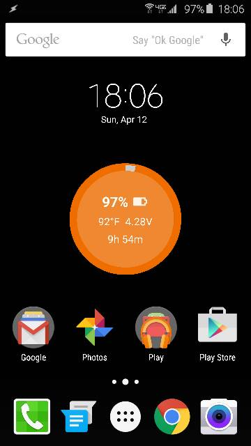 Galaxy S6 : Post Pictures Of Your Home Screen(s)-234.jpg