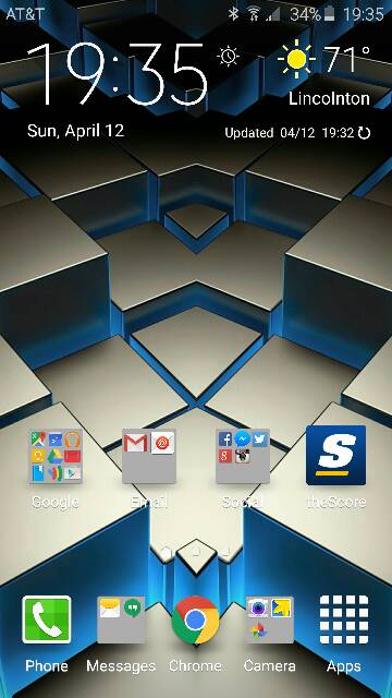 Galaxy S6 : Post Pictures Of Your Home Screen(s)-129.jpg