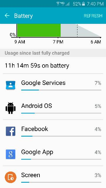 Battery life not all that bad-212.jpg