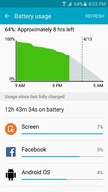 Adjustments, tips and tricks to maximize Battery Life on Samsung Galaxy S6/edge-screenshot_2015-04-12-20-53-56.png