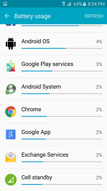 Adjustments, tips and tricks to maximize Battery Life on Samsung Galaxy S6/edge-screenshot_2015-04-12-20-54-02.png