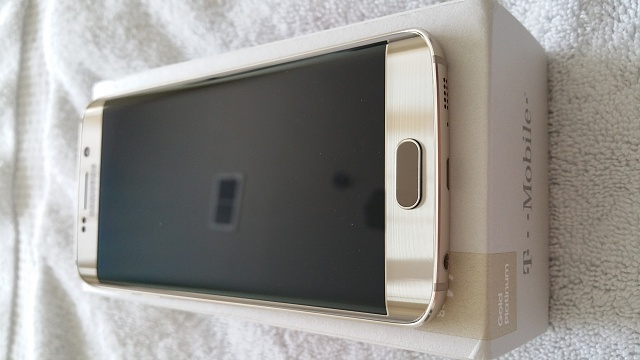 T-Mobile: Samsung Galaxy S6-uploadfromtaptalk1428957951365.jpg