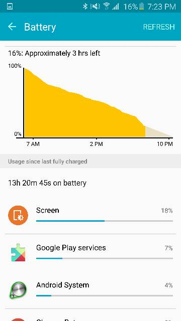 Battery life not all that bad-155.jpg