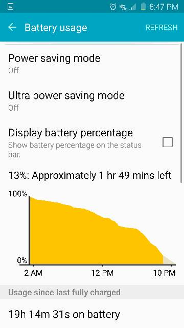 Battery life not all that bad-1063.jpg