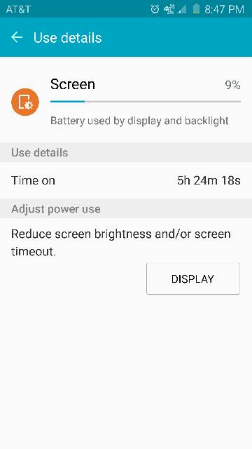 Battery life not all that bad-1062.jpg