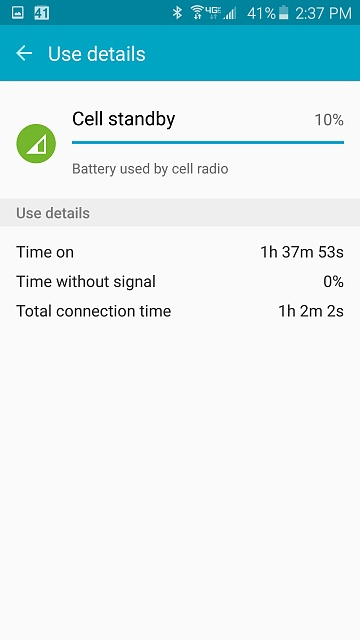 Verizon GS6 has no cell stand by battery issues-screenshot_2015-04-14-14-37-54.jpg