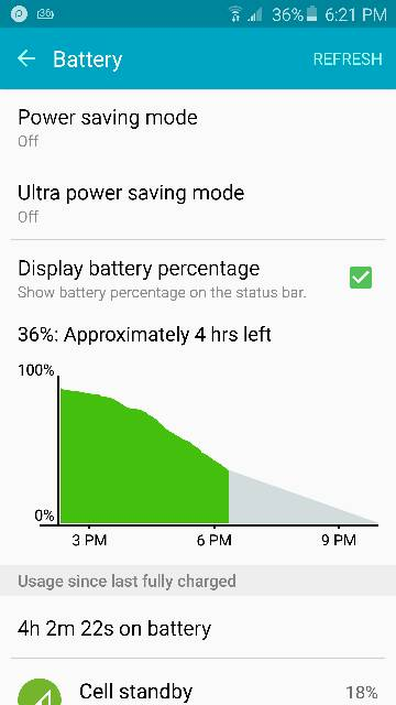 Adjustments, tips and tricks to maximize Battery Life on Samsung Galaxy S6/edge-431.jpg
