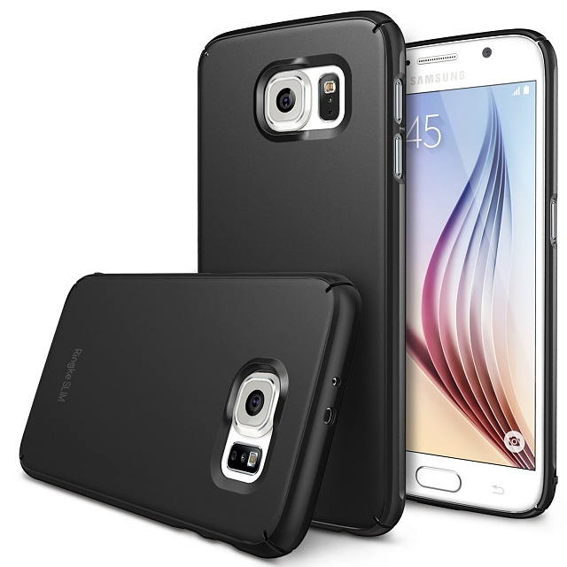 Samsung Galaxy S6 My Search For The Perfect Case Is Over-71s1cbf720l._sl1500_.jpg