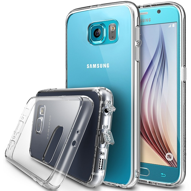 Samsung Galaxy S6 My Search For The Perfect Case Is Over-81i9kj7fo2l._sl1500_.jpg