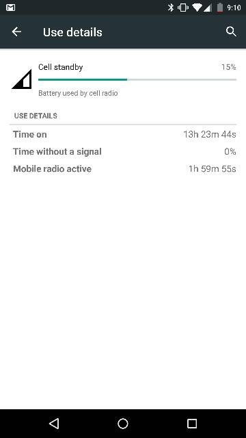 Why is my battery life so bad?-download_20150415_125617.jpg