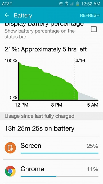 Why is my battery life so bad?-1429171030408.jpg