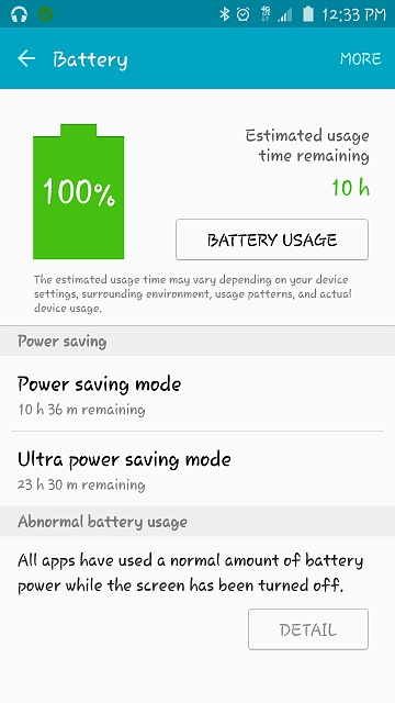 Estimated Usage Time Remaining (Battery)-screenshot_2015-04-13-12-33-33.jpg