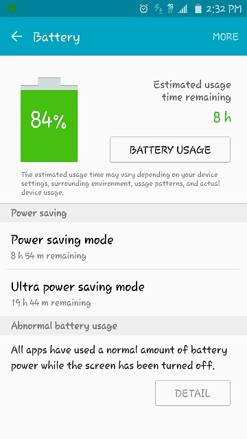 Estimated Usage Time Remaining (Battery)-screenshot_2015-04-11-14-32-40.jpg