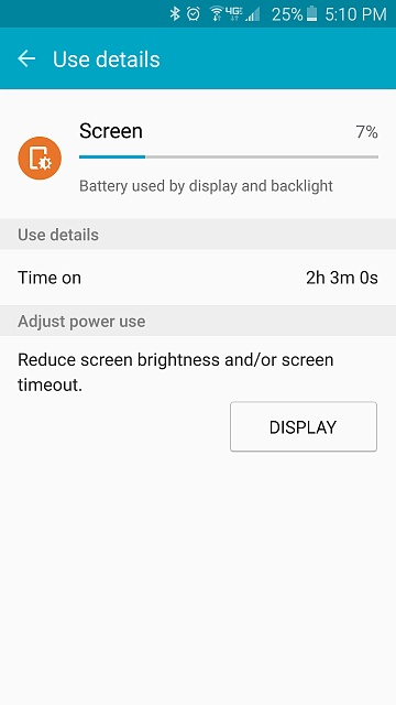 Cell stand by time draining battery-screenshot_2015-04-16-17-10-23.jpg